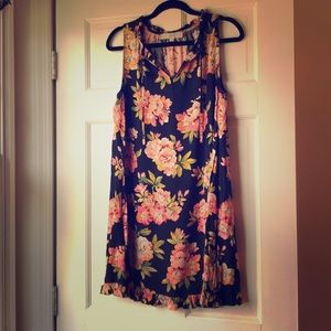 Women's - size medium - Loft - dress
